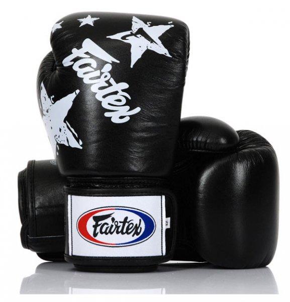 Выбор боксерских перчаток: основные особенности, на которые следует обращать внимание
