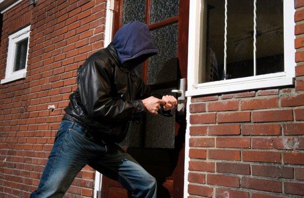 Херсонська поліція повідомила про порушення закону, які трапилися протягом минулої доби