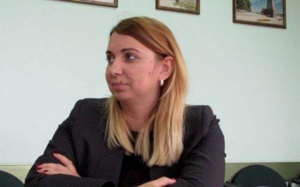 По делу о восстановлении на должности Марины Виркун подана апелляционная жалоба
