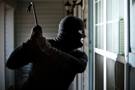 Поліція Херсонщини повідомила про злочини, які сталися впродовж минулої доби