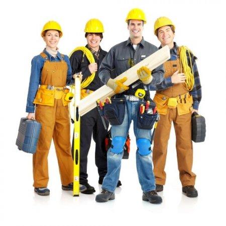 Троє робітників-ремонтників ошукали підприємця на понад 200 тисяч гривень