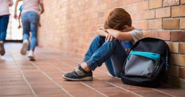 На Херсонщине учитель избежал уголовной ответственности за избиение ученика