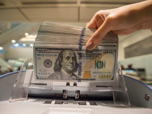 В бюджет -2020 закладывается нереальный курс на уровне 27 гривен – экономист