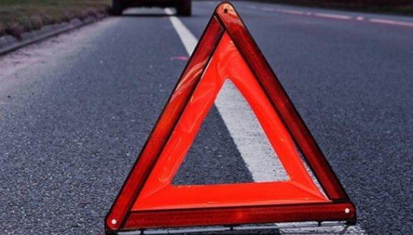 Суд обязал херсонского перевозчика выплатить деньги за ошибку водителя