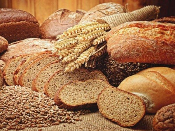 Хлеб подорожает на 30% до конца года – эксперт