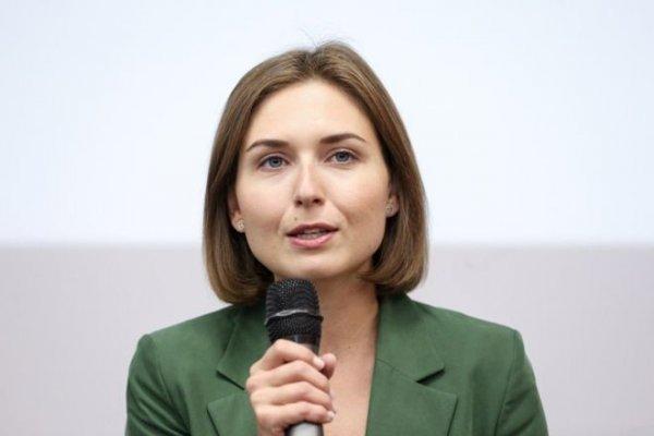 Украинских школьников будут учить медиаграмотности