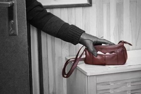 Поліція повідомила про злочини, які сталися на Херсонщині протягом доби