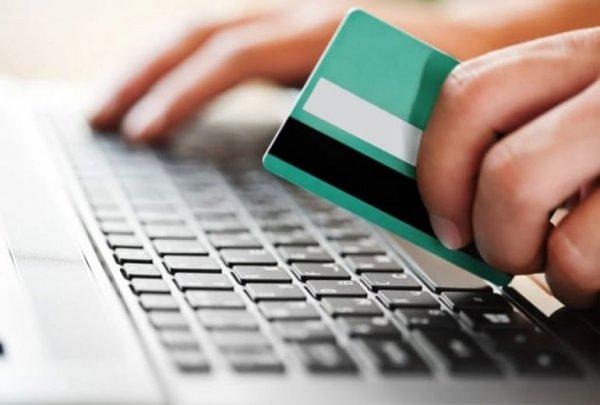 Великоолександрівські поліцейські викрили чоловіка, який незаконно оформив на колишню тещу онлайн-кредити