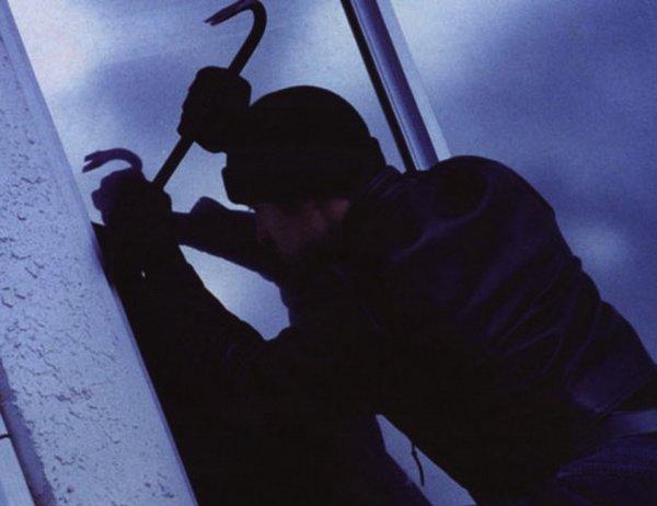 Херсонська поліція розповіла про злочини та події, які сталися протягом минулої доби