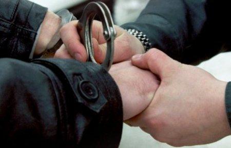 Поліцейські викрили жителя Бериславського району, який 5 разів обкрадав знайомого