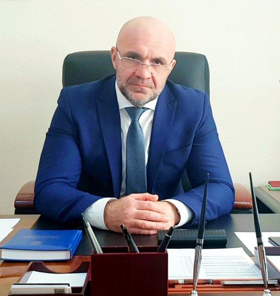 """""""Немає ніяких фактів моєї причетності до злочину, в якому мене звинувачують"""", - Владислав Мангер"""