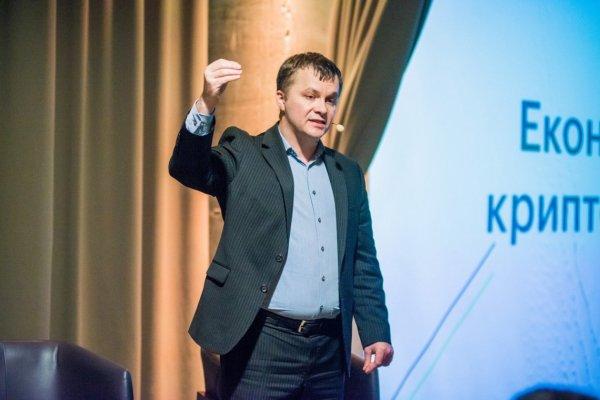 Милованов розповів про норми нового трудового кодексу