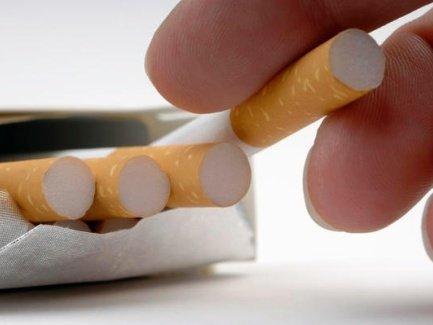 Штрафы за продажу пива и сигарет детям повышают в 7 раз