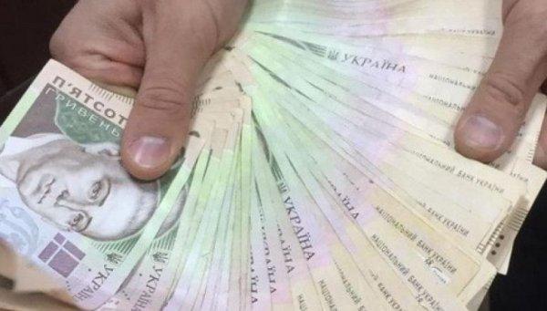 На Херсонщині повідомлено про підозру підприємцю, з вини якого державному бюджету спричинено збитки