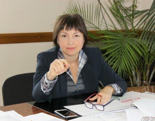 Впорядковано 36 статутів обласних комунальних підприємств