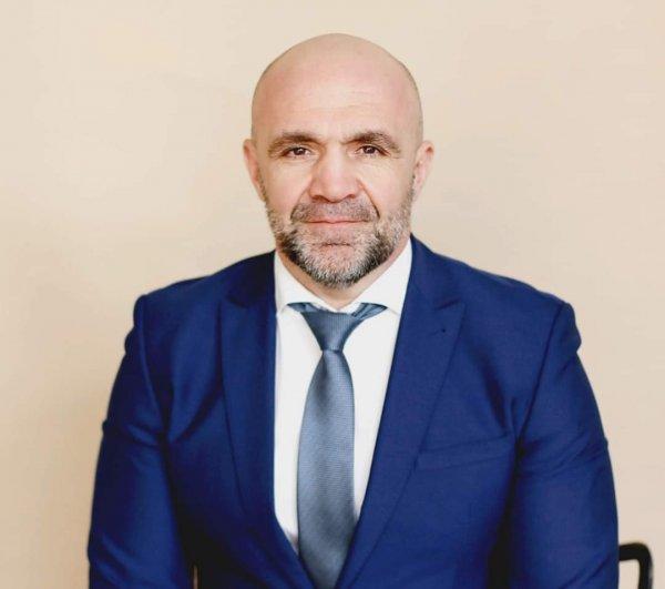 Владислав Мангер подякував депутатам облради за правду