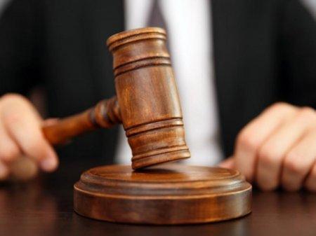 Суд изменил меру пресечения военкому из райцентра на Херсонщине