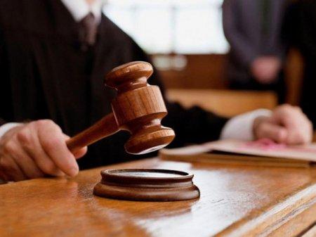 """На Херсонщине будут судить экс-начальника районных """"спасателей"""", который был пойман на """"получении денег"""" более двух лет назад"""