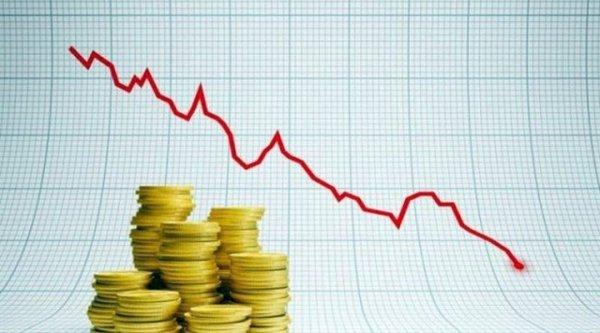 Нацбанк озвучив прогноз по ВВП та інфляції