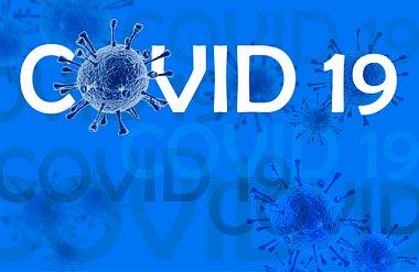 В Херсонской области нет новых заболевших COVID-19