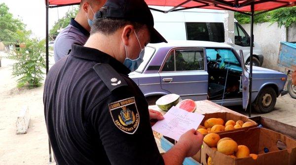 Поліція закликає жителів Херсонщини дотримуватися маскового режиму та соціальної дистанції