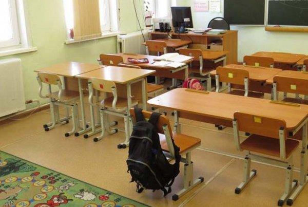 В управлінні освіти повідомили про шкільні канікули