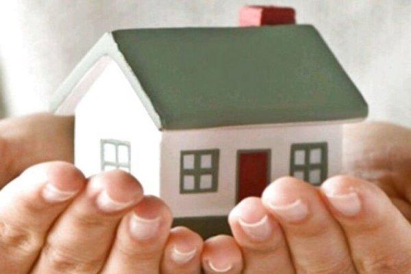 13 дітей-сиріт з Херсонщини отримають фінансування на купівлю власного житла
