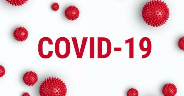 Коронавірус у Херсоні і області: за останню добу 59 осіб одужали, 8 захворіли, 3 померли