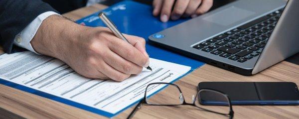 На Херсонщині впроваджують нові норми мовного закону: юристка розказала, за що можуть оштрафувати
